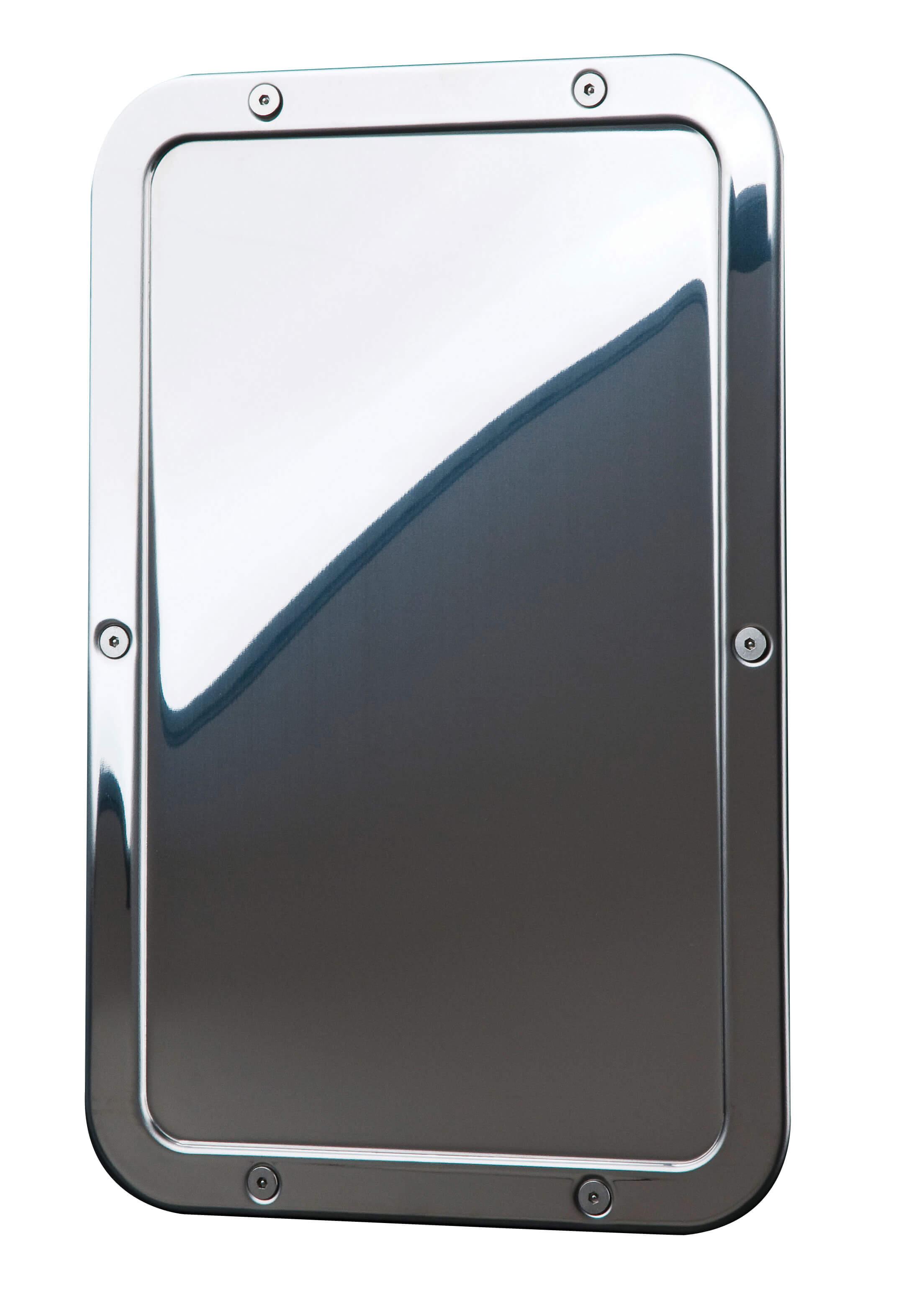 Jpg 1817 A Mirror