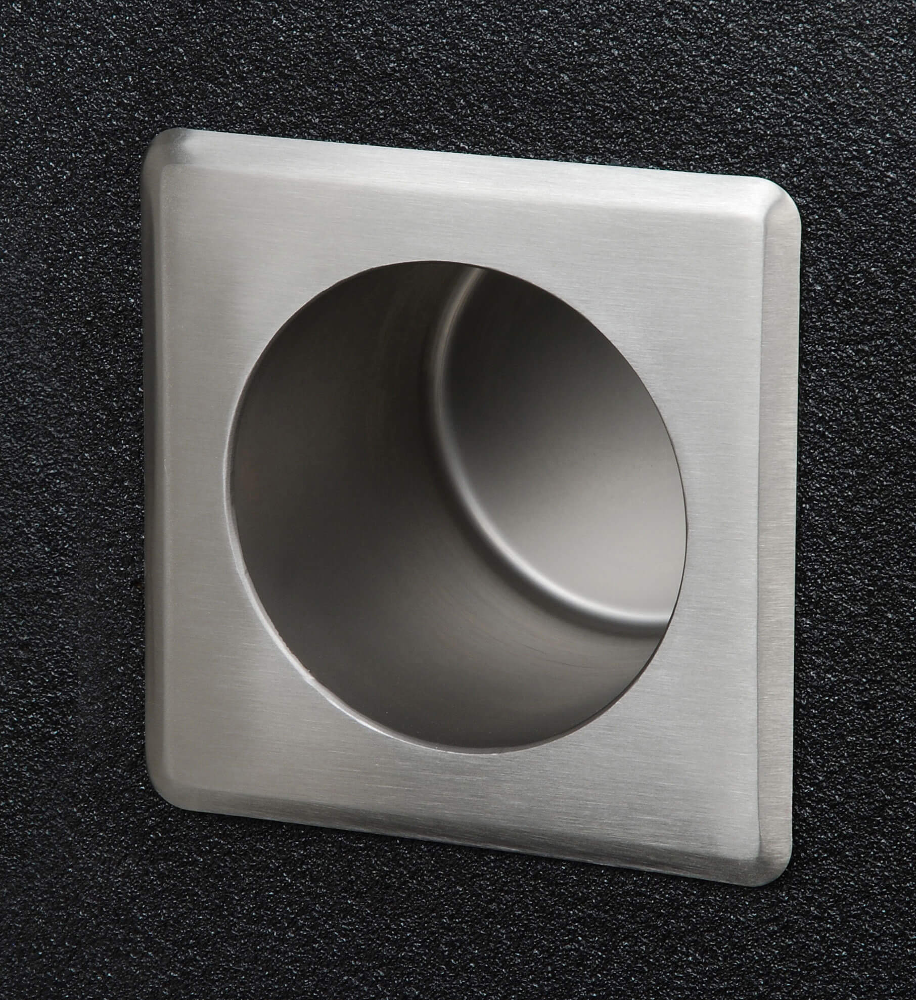 Labor saver with hanger plate for blowout and washout urinals acorn engineering - Recessed toilet roll holder ceramic ...