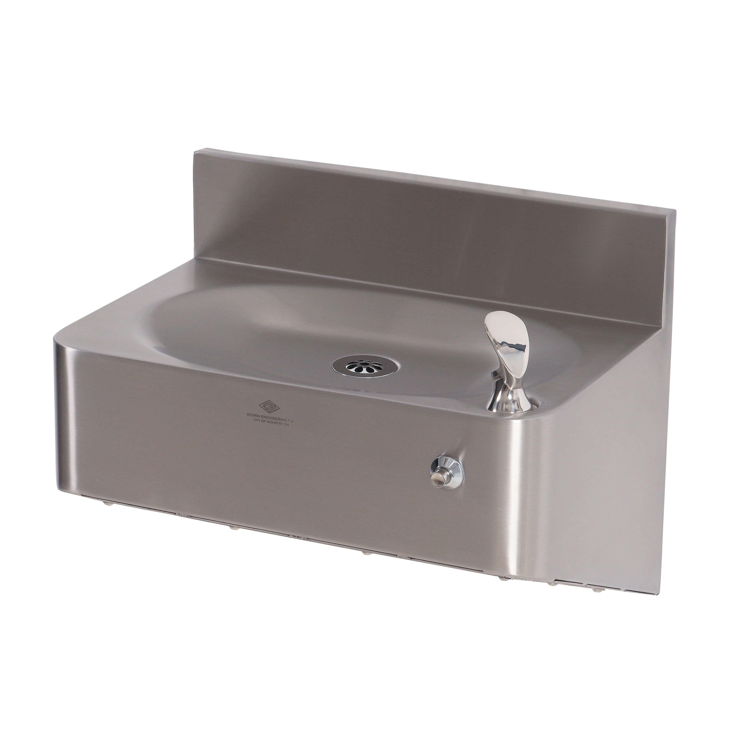 jpg 16701bc3 drinking fountain
