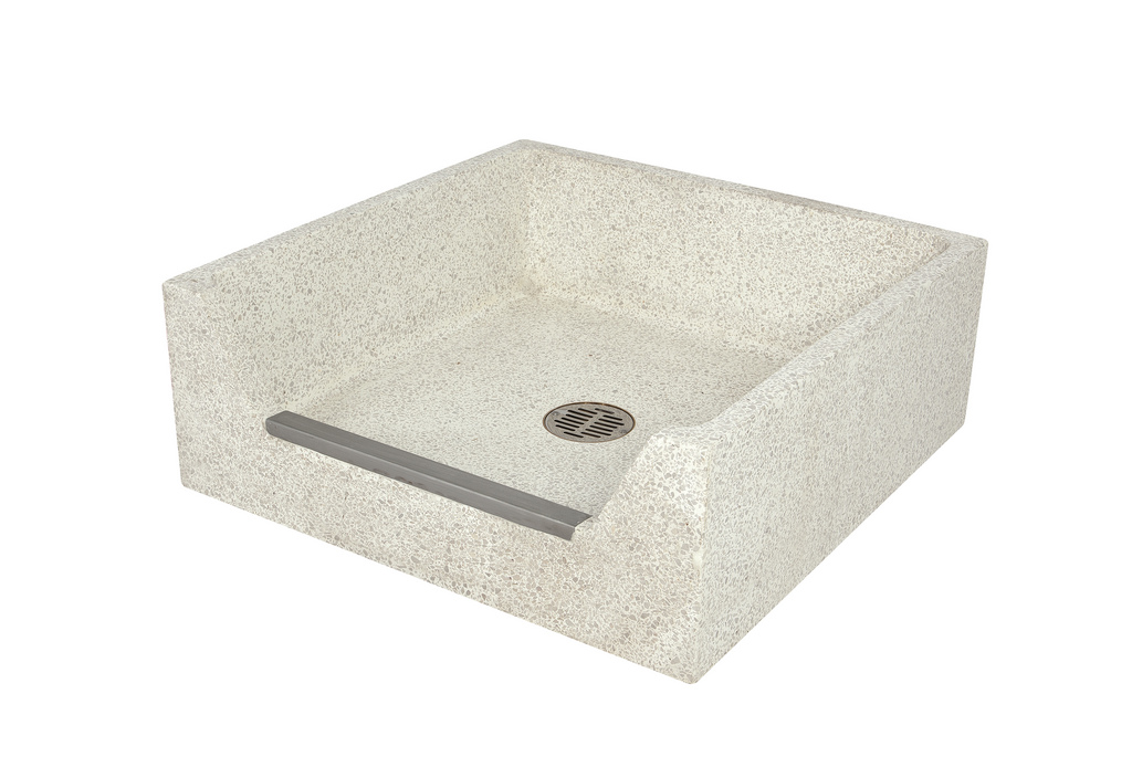 plastic zippered crib mattress protector