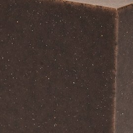 "Option: ""Gilded Bronze"" Corterra® (Cast) Solid Surface"