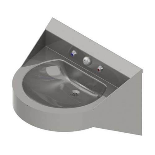 Ada Sink Revit Family Sinks Ideas