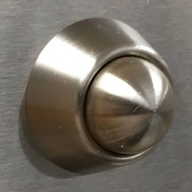 Option: Hemispherical Pushbutton