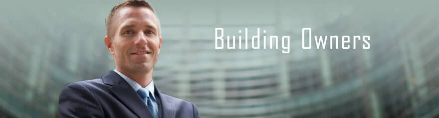 Building-Owners-Banner