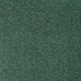 "Option: ""Silver Sage Patina"" Enviro-Glaze® Powder Coating"