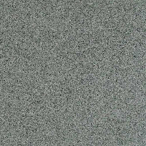 River-Rock Granite <br>EG-05