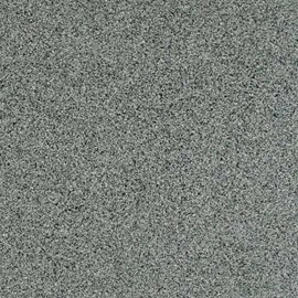 "Option: ""River-Rock Granite"" Enviro-Glaze® Powder Coating"