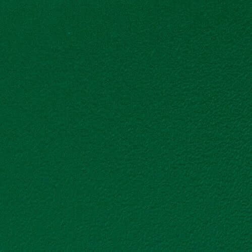 Textured Fairway Green <br>EG-27