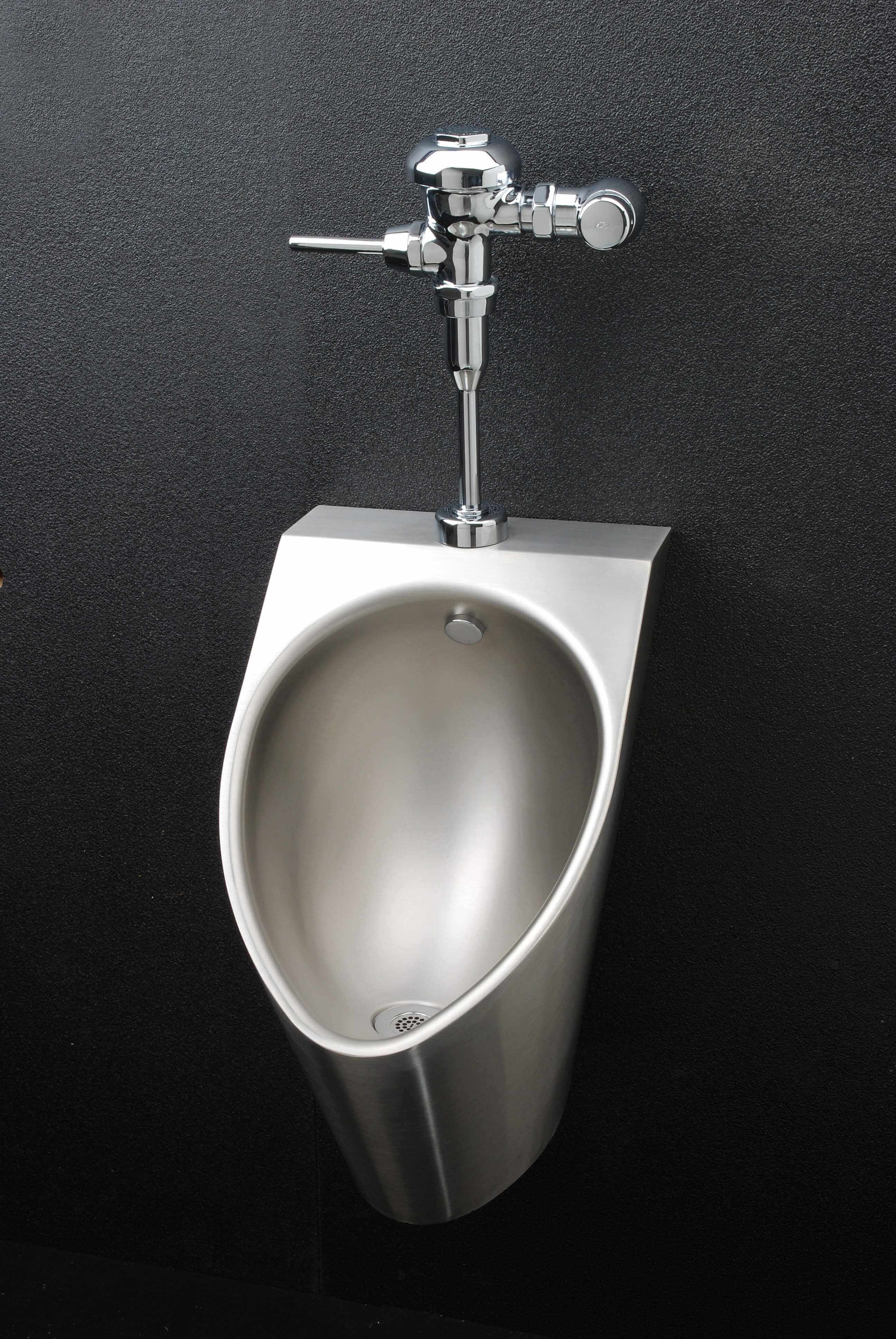 Acorn Engineering High Efficiency Urinal