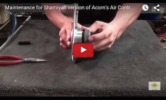 Maintenance_for_Shamiyah_version_of_Acorns_Air-Control_Pushbutton