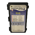 Master-Trol® Plus