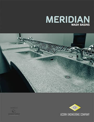 Meridian-Wash-Basin-Brochure