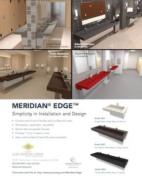 Meridian_Edge_Advertisement_pdf