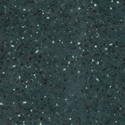 "Option: ""Imperial Jade"" Corterra® (Cast) Solid Surface"