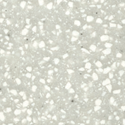 "Option: ""Antique Lace"" Corterra® (Cast) Solid Surface"