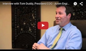 PresidentCEO_Tom_Duddy_Interview