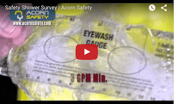 Safety_Shower_Survey_Acorn_Safety