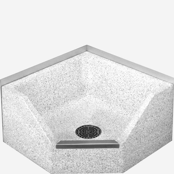 acorn engineering - Terrazzo Kitchen Sinks
