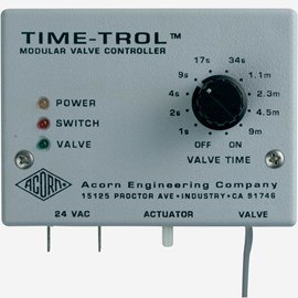 Standard Time-Trol® Controller