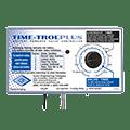 Time-Trol® Plus