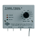 Time-Trol®