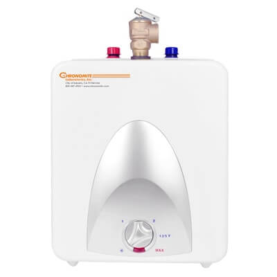 Mini Tank Water Heater