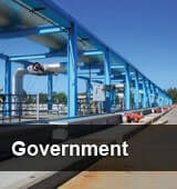 Government (GSA)